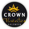 CrownTheater